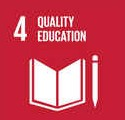 Education UN sustainable development goal 4